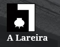 logo_alareira